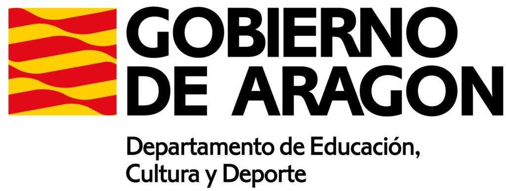 logo_educacion_aragon